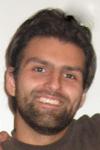 Jeremy Quezada