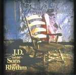 J.D. and the Sons of Rhythm: Family Values